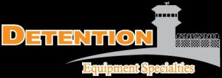 Detention Equipment Specialties All Rights Reserved